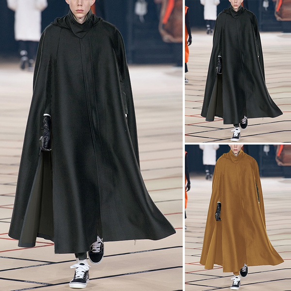 Coat, wool coat, winter coat, cloakcoat
