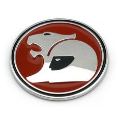 holden, Car Sticker, Tail, Emblem
