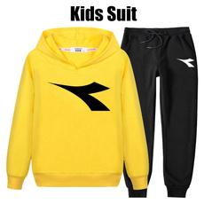 kidshoodieset, kidshoodie, hooded, Fashion