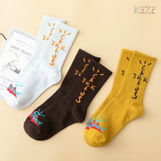 socks2020, Cotton Socks, socksman, Socks