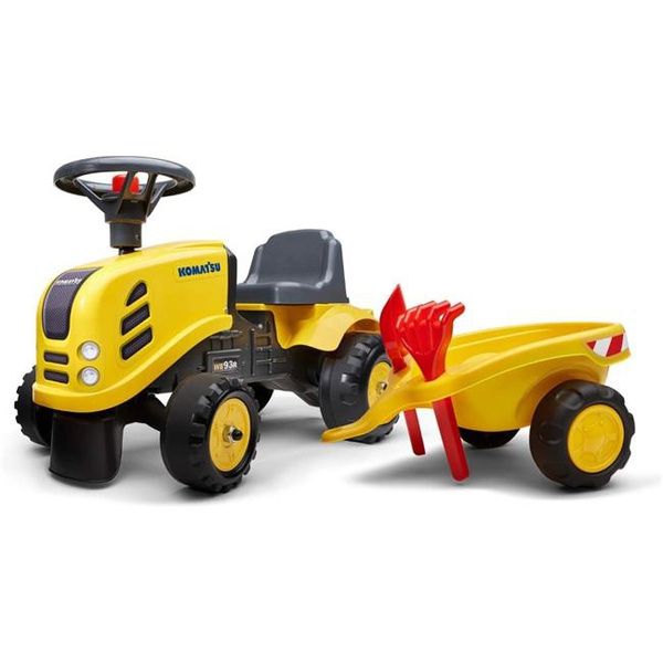 tractortrailer, Sports Collectibles, kids, Tractor