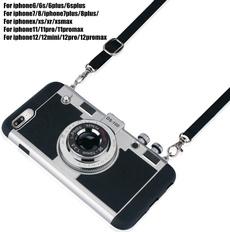 iphone11, iphone12, iphone, cute