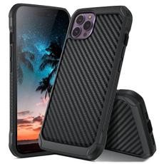 carbonfibercase, case, Cases & Covers, Fiber