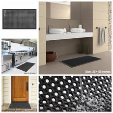 non-slip, doormat, Kitchen & Dining, washable