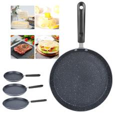flatbottompan, Kitchen & Dining, Cooking, nonstickcookware
