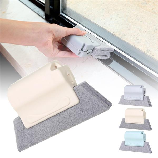 windowslotgapcleaningbrush, handheldslotgapcleaningtool, Home & Living, Tool