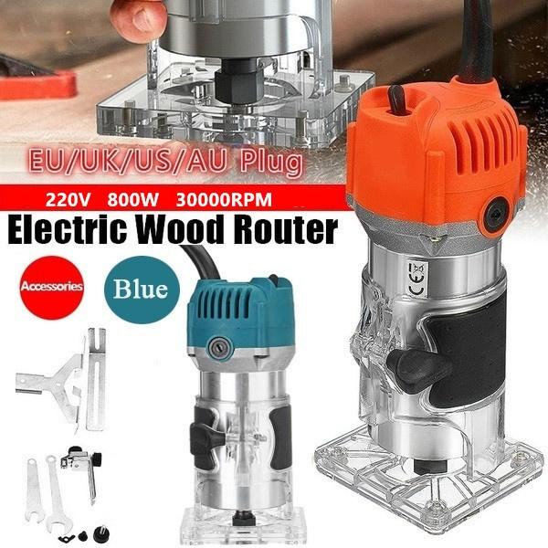 electricrouter, woodroutetool, woodtrimmingmachine, electrichandtrimmer