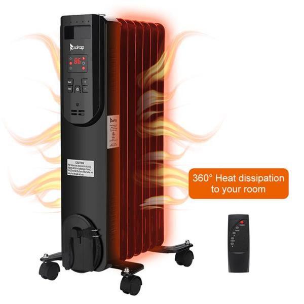 heater, Remote, spaceheater, Remote Controls