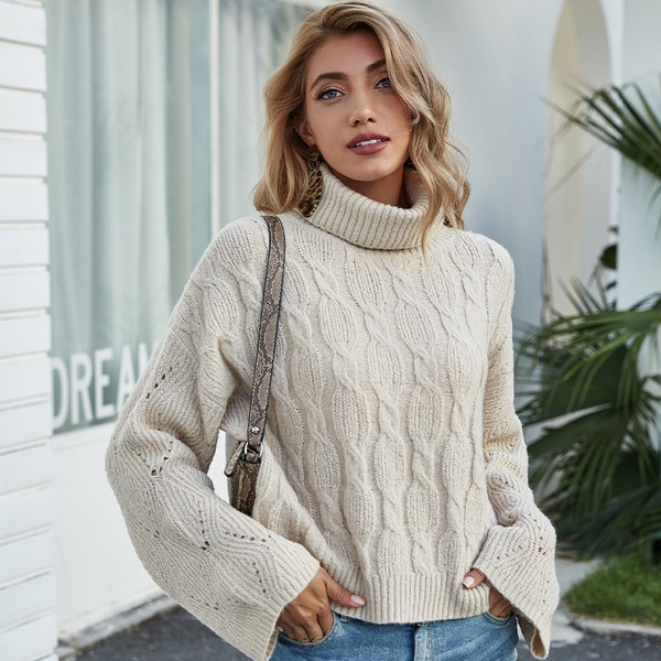 knitted, Bat, wintercolletion, Sleeve