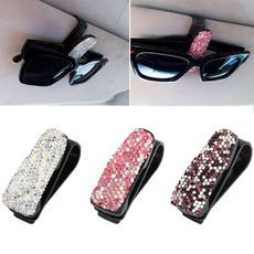 cardclip, glassesholderclip, Fashion, sunglassvisorclip