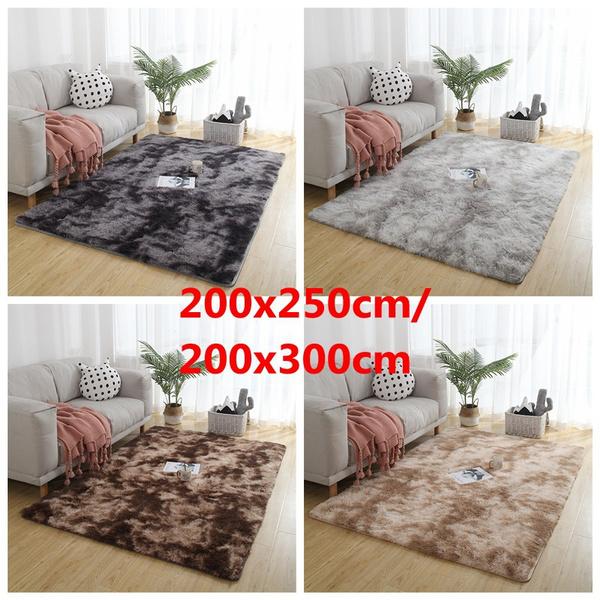 tablemat, bedroomcarpet, Home Decor, antiskidrug