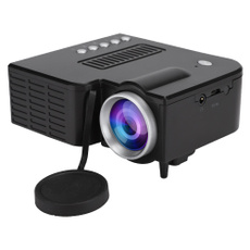Hdmi, Home & Kitchen, led, projector
