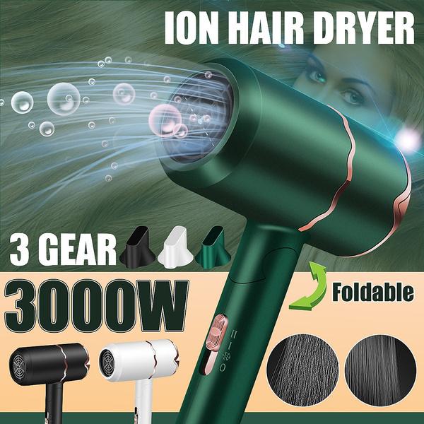 professionalhairdryer, hairmoisturizing, negativeionhairdryer, Beauty