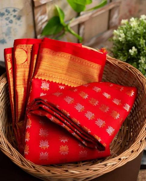 Beautiful, saree, sari, indianweddingdres