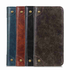 case, iphone, Samsung, leather