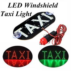 cablighting, automobilelamp, led, lightsamplighting