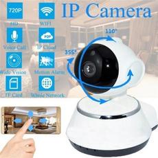 Monitors, Home & Living, tilt, gadget