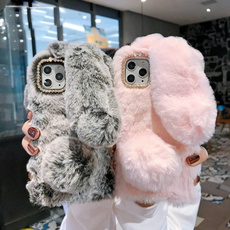 case, iphone11, Cases & Covers, fur