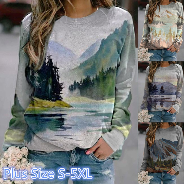 blouse, Women, Fashion, Winter