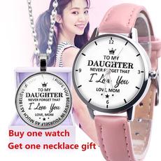 Watches, Fashion, Love, Princess