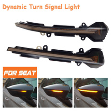 dynamicsignallamp, lights, led, turnsignalblinkerflasher