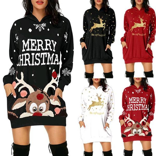 Hoodies, fawnsweater, Fashion, Winter