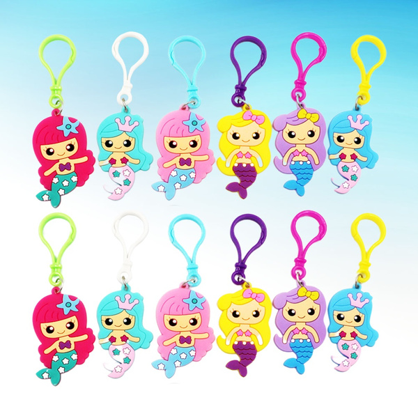 Funny, creativekidstoy, Gifts, Party Supplies