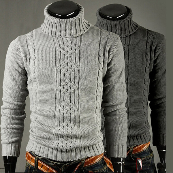 cardigan, Sweaters, Pullovers, padded