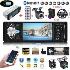carradio1din, carplayer1din, Remote Controls, Remote