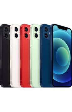 iphone12, iphone 5, Iphone 4, iphone