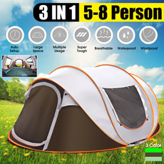 Family, Outdoor, camping, Sports & Outdoors