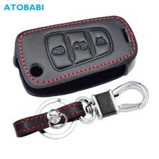 case, Car Sticker, cartirecap, Remote Controls