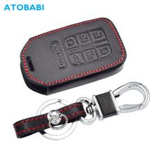 case, Car Sticker, cartirecap, Key Chain