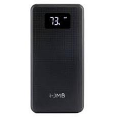 gadget, storeupload, led, usb