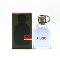 Sprays, Fragrance, Perfume