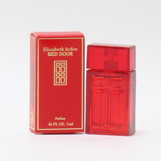 Mini, Door, Red, Fragrance