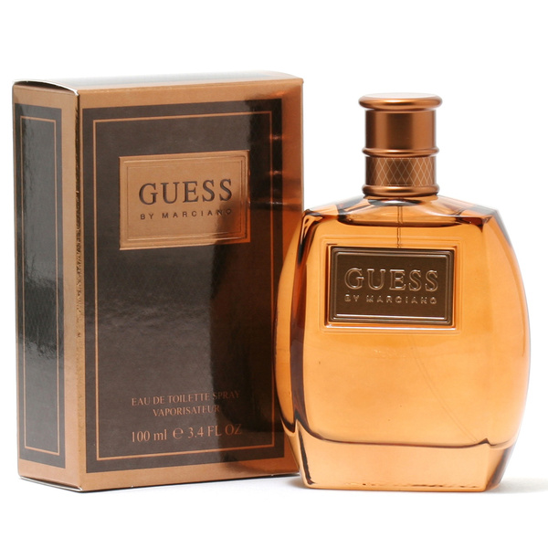 marciano, Sprays, Fragrance, Guess