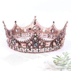 autolisted, Full, matcheditemwalmart, crown