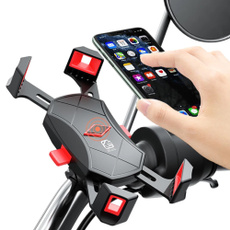 Bikes, Bicycle, phone holder, Sports & Outdoors