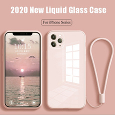 nonslipcase, case, iphone, Mini