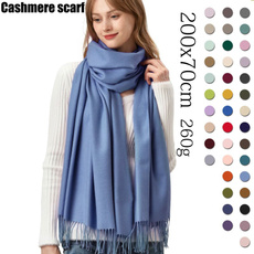 Scarves, women scarf, Necks, Cashmere Scarf