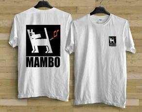 menfashionshirt, Cotton Shirt, #fashion #tshirt, gildan