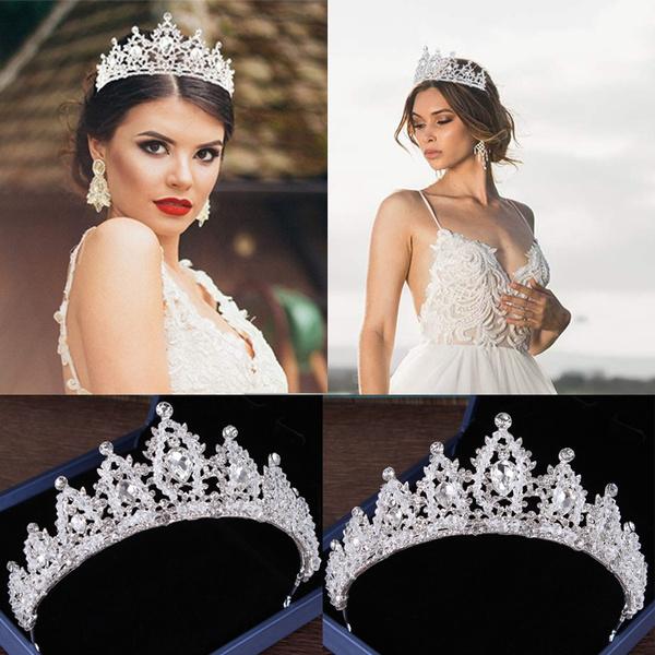 princesscrown, queencrown, Wedding Accessories, crown