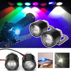 motorcycleaccessorie, motorcyclelight, led, Waterproof
