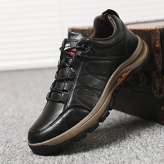 casual shoes, Sneakers, Outdoor, camping