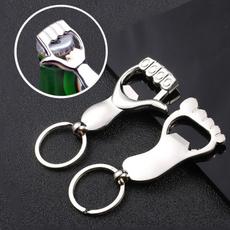 Bottle, Key Chain, bottleopenerkeychain, Chain