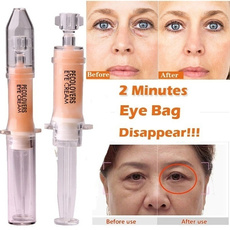Anti-Aging Products, eye, freckle removal, darkspotremoval
