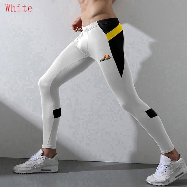 Leggings, traininggympant, Bicycle, Sports & Outdoors