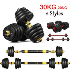 weightsdumbbell, Christmas, Fitness, fitnessdumbbell