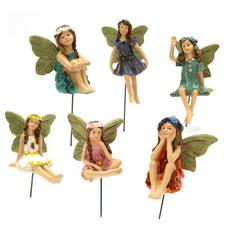 Decor, fairyplayground, Garden, fairygardensupplie